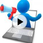 Biz Tip – 5 Ways to Ensure Your Marketing Video Will Suck