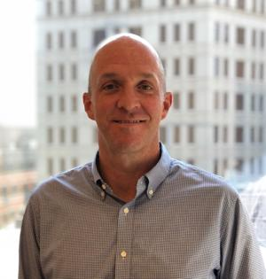Gryphon Networks Hires Brian Steele as New Vice President of Product Management